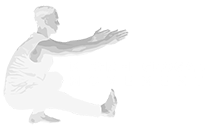 Michael Grogan Movement – Movement Training in Melbourne CBD Logo
